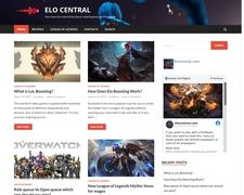Elocentral.com