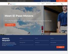 ElPasoMovers.info