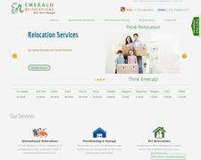 Emerald Relocations