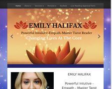 Emily Halifax