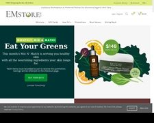 EminenStore.com