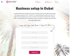 Emirabiz.com