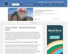 Emissions.org