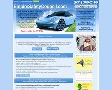Empiresafetycouncil.com