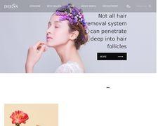 En.mydeess.com