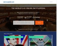 Encyclopedia.com