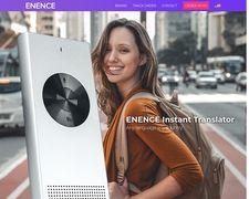 Enence.com