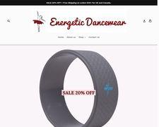Energetic Dancewear