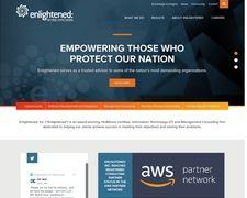 Enlightened.com