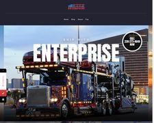 Enterpriseautotransport