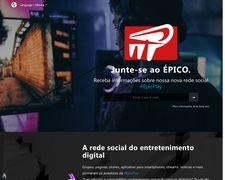 Epic Play Brazil