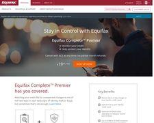 Equifax.ca