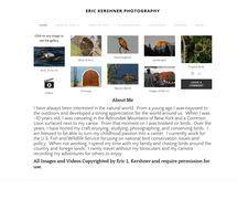Erickershnerphotography.weebly.com