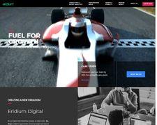 Eridium.com