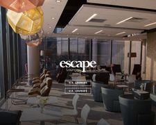 Escapelounges.com