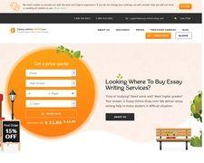 Essay-online-SHOP.com