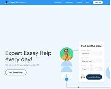 Essayassistant.org