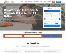 Essaygrads.com