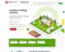 Essays-leader.com