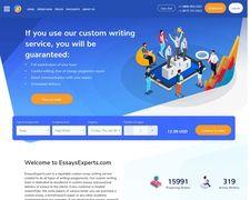 EssaysExperts.com