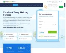 EssayWritingStore.com
