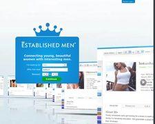 Established Men