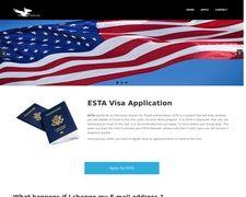 ESTA Online