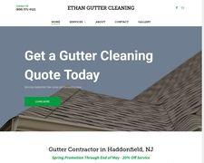 Ethan-gutters.com