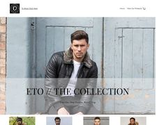 Etojeans.co.uk