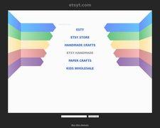 Etsyt.com