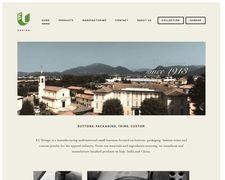 Eu-design.com