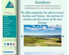 Euroburo-lower-austria