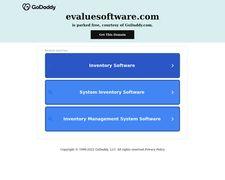 Evaluesoftware.com