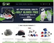 Everything-golf.com