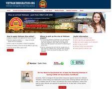 Evisa.com.vn