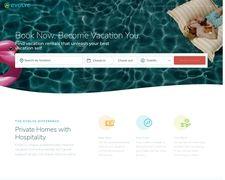 Evolve Vacation Rental