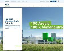 Ewz.ch
