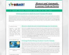 Exkash.net