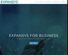 Expansys-USA