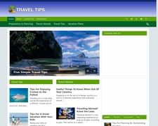 ExpatTravelDeals