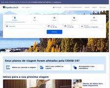 Expedia.com.br