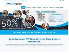 Expertswriters.co.uk