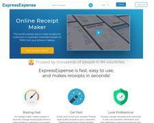 ExpressExpense