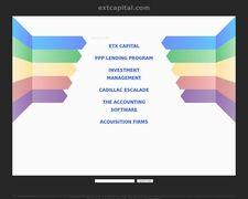 Extcapital