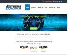 ExtremeLiquidation