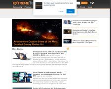 ExtremeTech