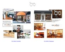 EyeGalleryNY