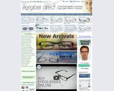 Eyeglass Direct