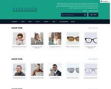 Eyekeeper.com