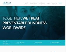 Eyesfortheworld.org